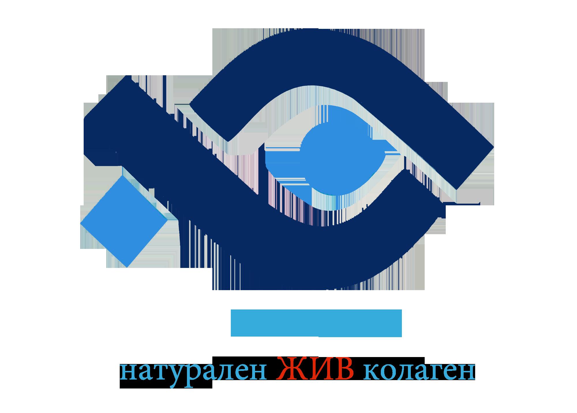 Натурален колаген Colway
