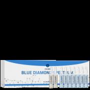 ampulki-colway-blue-diamond-spectrum