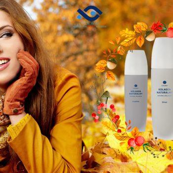 есен, натурален колаген,гел,colway,жена